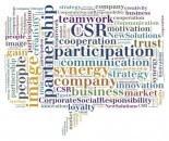 CSR Sharx