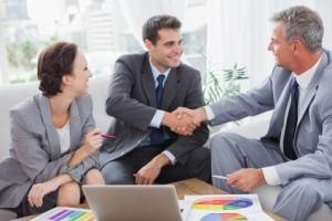 Tréning Key Account Management